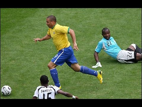 Download Ronaldo Brazil Top 50 Skills HD Mp4 3GP Video and MP3