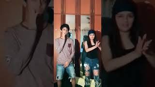 Avneet Kaur and avneet brother Jaijeet New Musically Videos Part-2