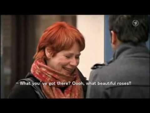 Kerstin and Juliette (Marienhof) Part 37