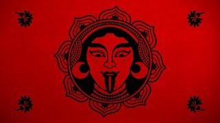 KAZKA — КОЛИШНІ [OFFICIAL AUDIO] #NIRVANA