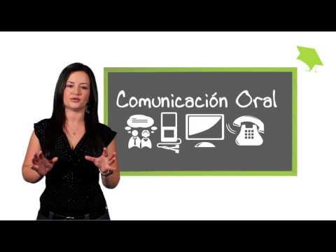 Introducción Comunicación Social y Periodismo