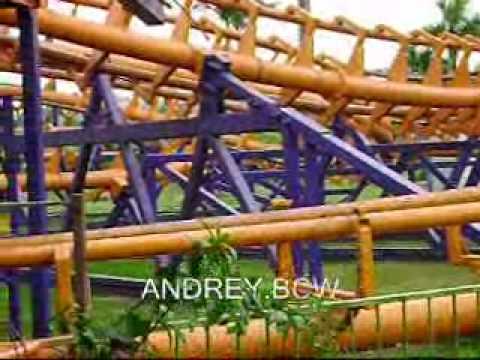 Enviado por Andrey em 29/09/2009