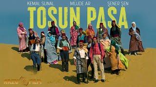 Tosun Paşa | FULL HD
