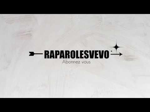 LA – MP3 ROUE ZAHO TOURNE TÉLÉCHARGER