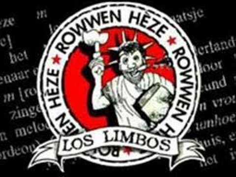 Rowwen Hèze - Bestel Maar