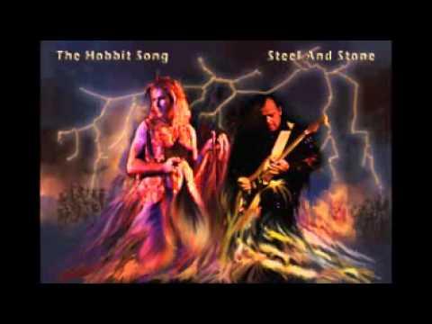 The Hobbit Song - Gordon & Shannon Everly-Wilson & John Skerlec