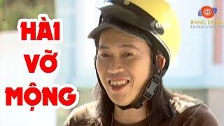 """Cười Lộn Ruột """" Vỡ Mộng """"   Hài Hoài Linh, Nhật Cường, Lê Giang Hay Nhất"""