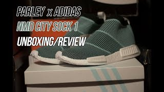 ¿Mejor ultraboost de 2018?¡Adidas Mystery Box unboxing!Most popular
