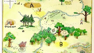 Winnie The Pooh And Enthalpy Too!