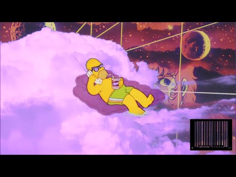 24/7  lofi hip hop  °  Phonk °   Trap  HIGH AT WORK  Radio °  🎧 💨 🚌 [supported by Amuse.io]