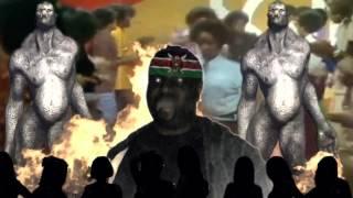 Earl Ray Da Ogre- Do The Damn Thang