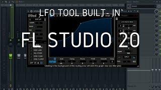 lfo tool free download - मुफ्त ऑनलाइन