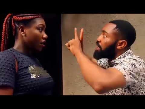 [Comedy video] Woli Arole Counseling series: My Husband! See how the Prophet changed mouth one time!