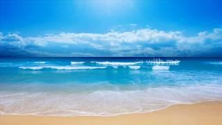 DJ Encore Feat. Engelina - Walking In The Sky (Al B. Rich Breaks Mix)