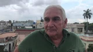 'El  que  fuma,  bebe  y  canta'  proiektua  aurkeztu  du  Sarrionandiak