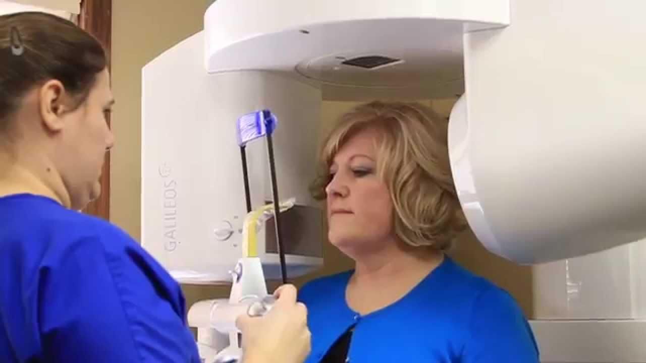 Wissler Myers & Kallies Family Dentistry LLC