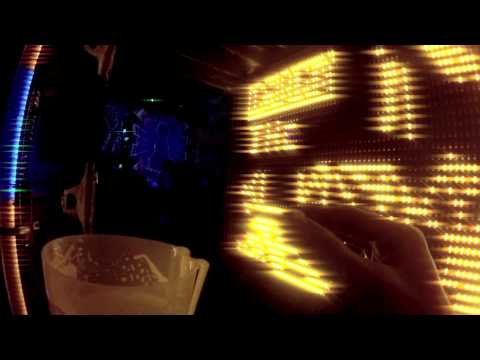 Noncitizen - NONCITIZEN - Mr. Sparkles