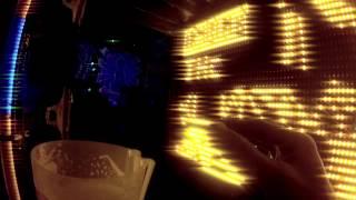 Video NONCITIZEN - Mr. Sparkles