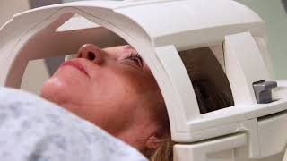 MRI Scans: What to expect