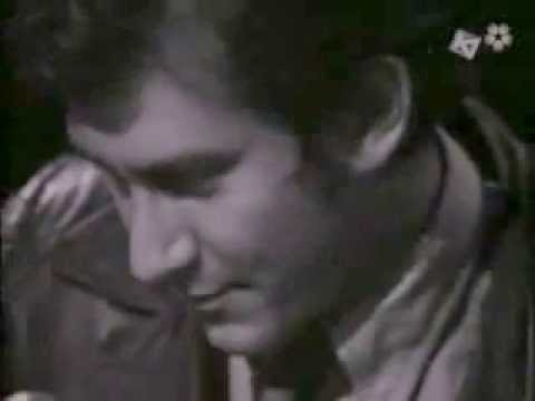 I Ain't Marchin' Anymore (Song) by Phil Ochs