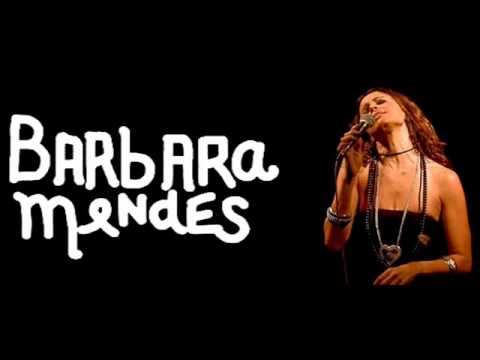 Original Versions Of Can T Take My Eyes Off Of You By Barbara Mendes Secondhandsongs