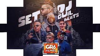 Set DJ Guil Beats