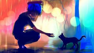 ( Nightcore ) Gone - Afrojack
