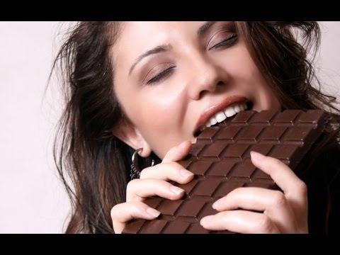Zmeura poate fi diabetici