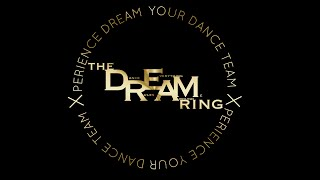 THEDREAMRING    Killa And Gee Vs Jigz And Tyme    The D.R.E.A.M. Ring