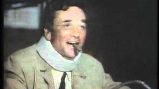 Network Promo (1978)