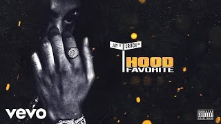 Jay Critch   Try It (Audio) Ft. French Montana, Fabolous