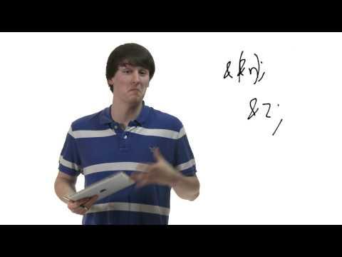 study50 video thumbnail