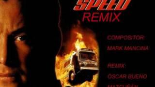Speed Remix OBM