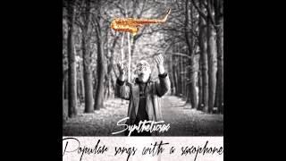 Syntheticsax - Lambada (Saxophone Cover)