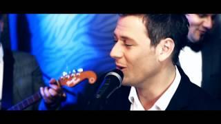 Begini & Ivan Zak   Obriši Suze (Official Video)