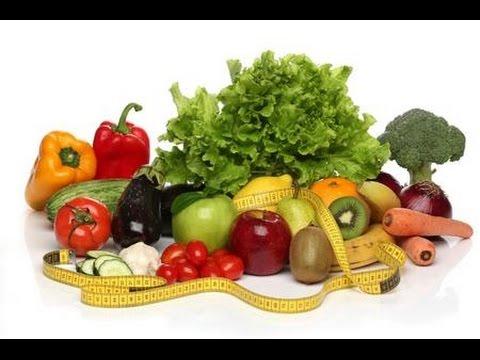 Dieta Settimanale Per Diabetici : Dieta settimanale per diabetici dieta mediterranea gestione del