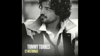 Tommy Torres  Ft  Nelly  Furtado  - Sin Ti