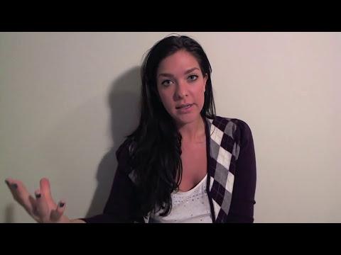 Sagittarius Ascendant/Sagittarius Rising in Astrology ...