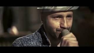 Robo Opatovský - Náhodná (official video)