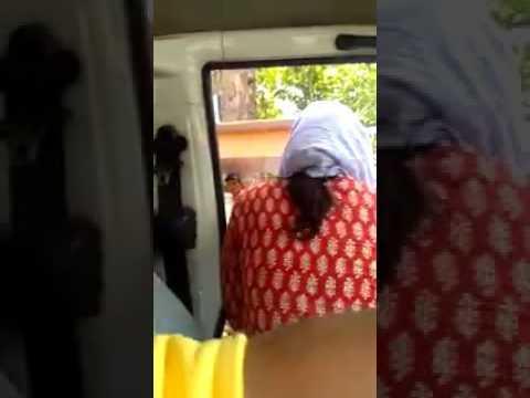 Sesso Coppia matura casa privata video