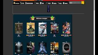 How to download Utorrent Games for free !