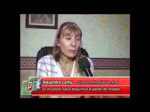 mp4 Farmacia De Turno Iguazu Hoy, download Farmacia De Turno Iguazu Hoy video klip Farmacia De Turno Iguazu Hoy