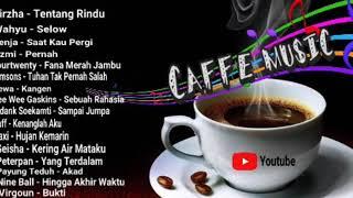 Caffe Music Lagu Paling Baper Sepanjang Masa
