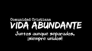 Comunidad Cristiana Vida Abundante de Alcobendas (Madrid)
