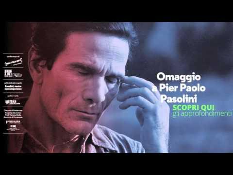 Azio Corghi