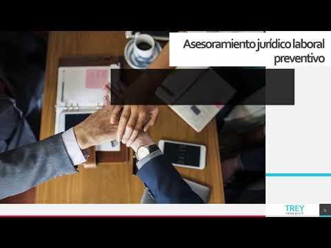 Video de Manuel Díaz - Asesoría Laboral Málaga