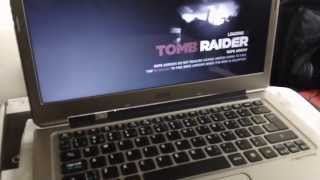 Acer Aspire S3 S3-391-6428 Ultrabook Review And Gaming