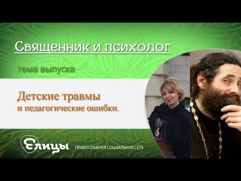 https://youtu.be/gvDu41jZIQg