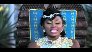 Queen Biz - Téré Nélaw (Official Vidéo)