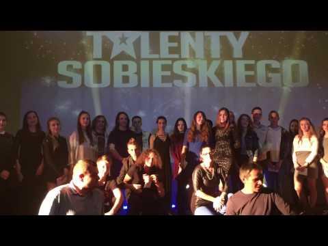 Talenty Sobieskiego 2017